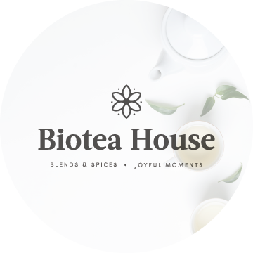 Biotea House