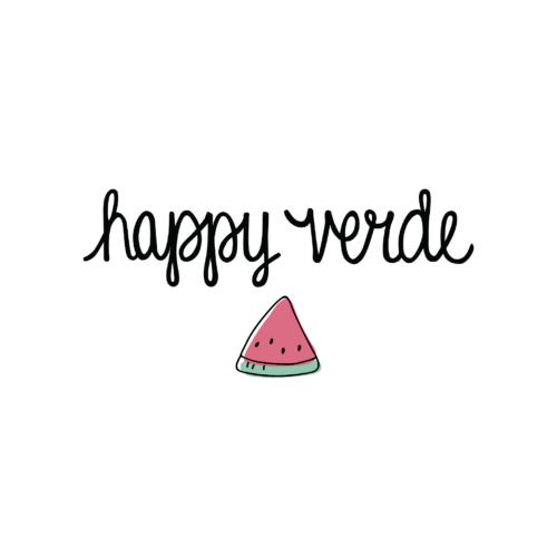 Happy Verde